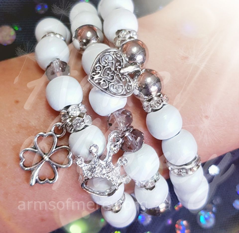 Divine-Beauty-Bracelets-for-Jade-Mari-Ward-©-Arms-of-Mercy-NPC