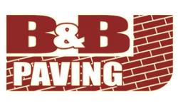 bandbpaving-logo