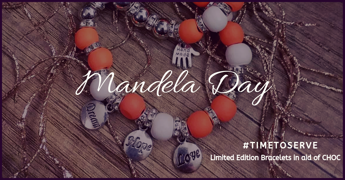 67-madiba-bracelets-choc-arms-of-mercy-npc