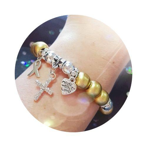 Bracelet Catalogue