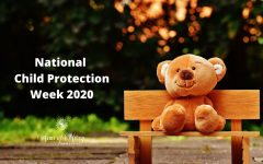 National Child Protection Week 2020