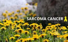 Sarcoma Cancer Risk Factors, Signs & Symptoms