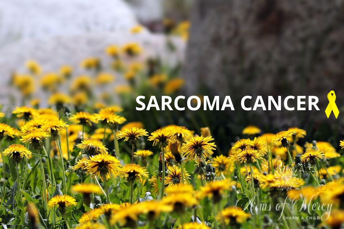 Sarcoma Cancer Risk Factors, Signs & Symptoms